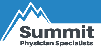 Summit Physician Specialists Logo